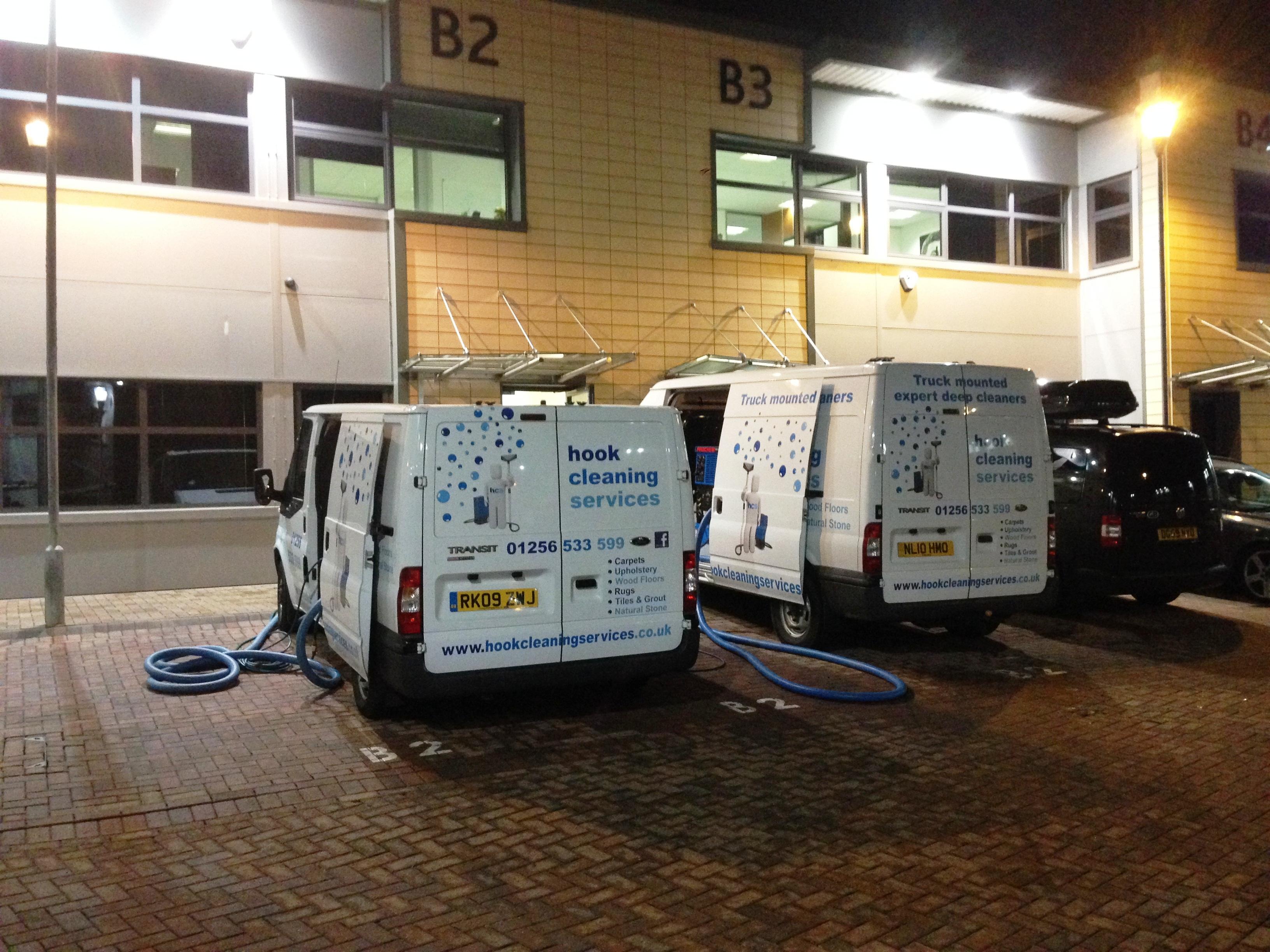 Truck Mounted Carpet Cleaning Equipment Uk Vidalondon