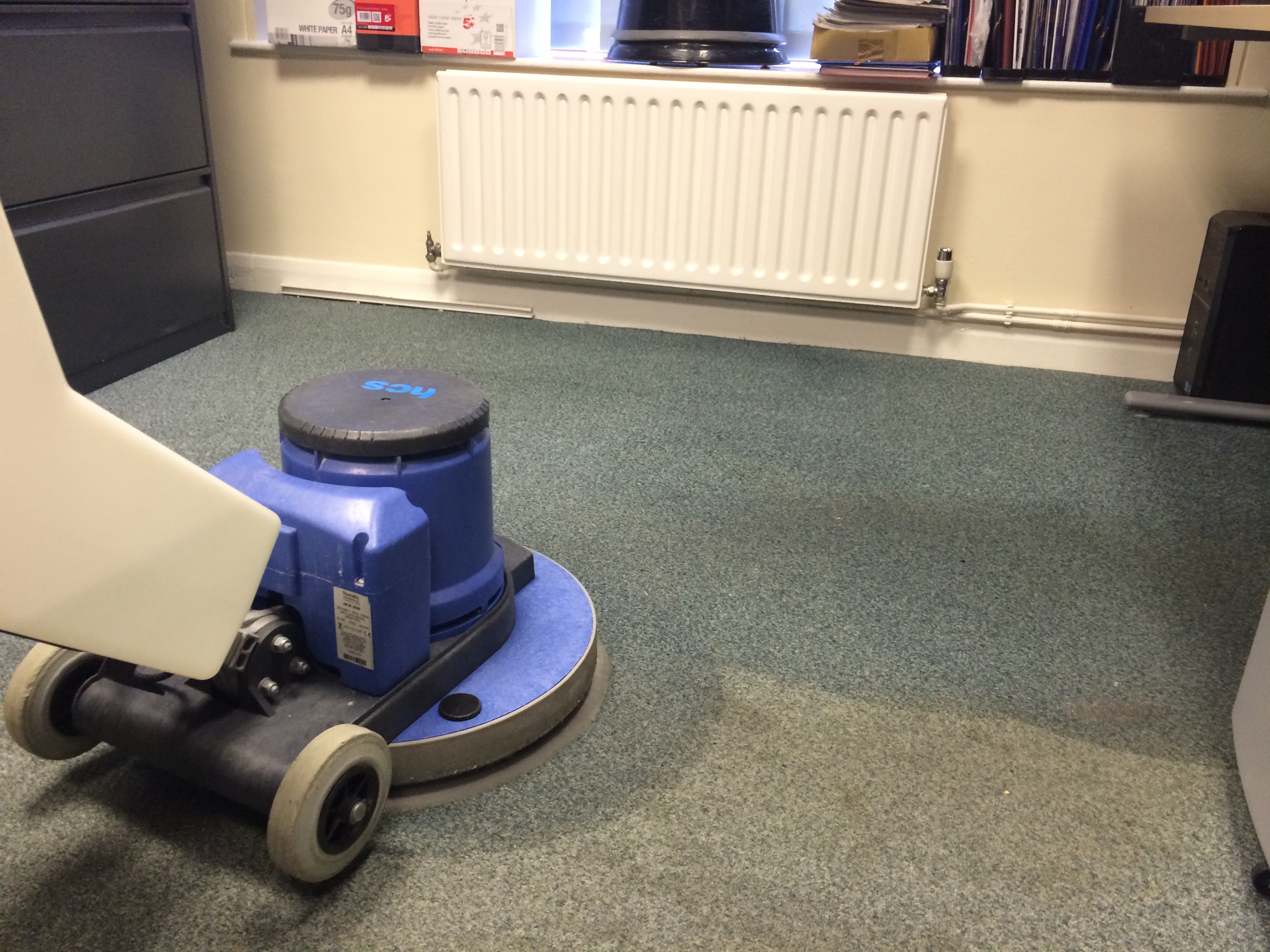 Industrial Carpet Cleaning Panies Carpet Vidalondon