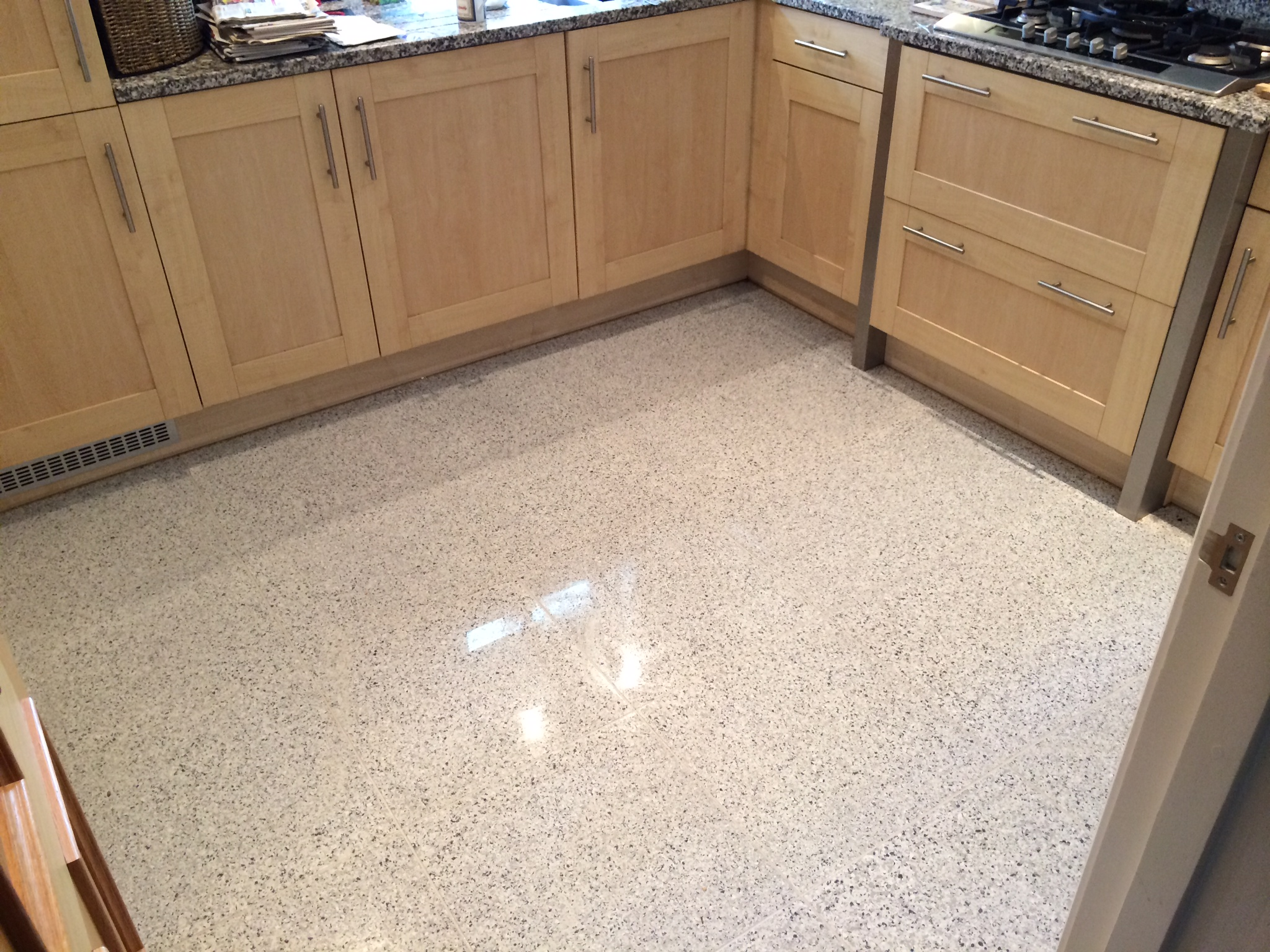 Specialist grout cleaning sealing hook cleaning commercial tile and grout cleaning doublecrazyfo Gallery