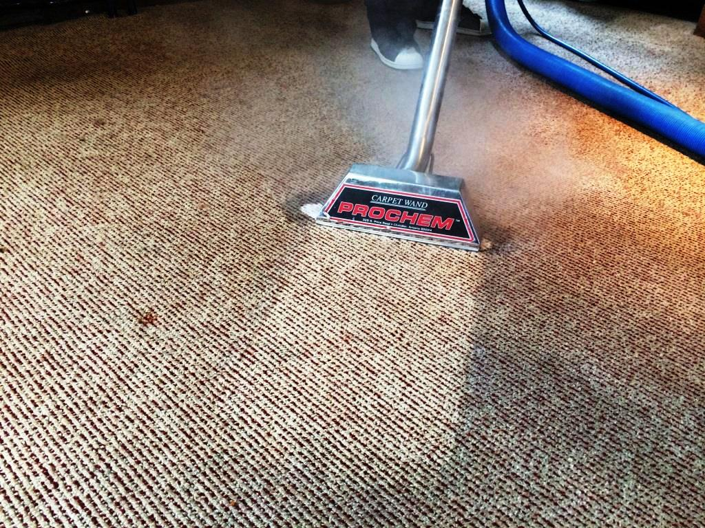 Commercial Carpet Cleaning Hook Cleaning Services