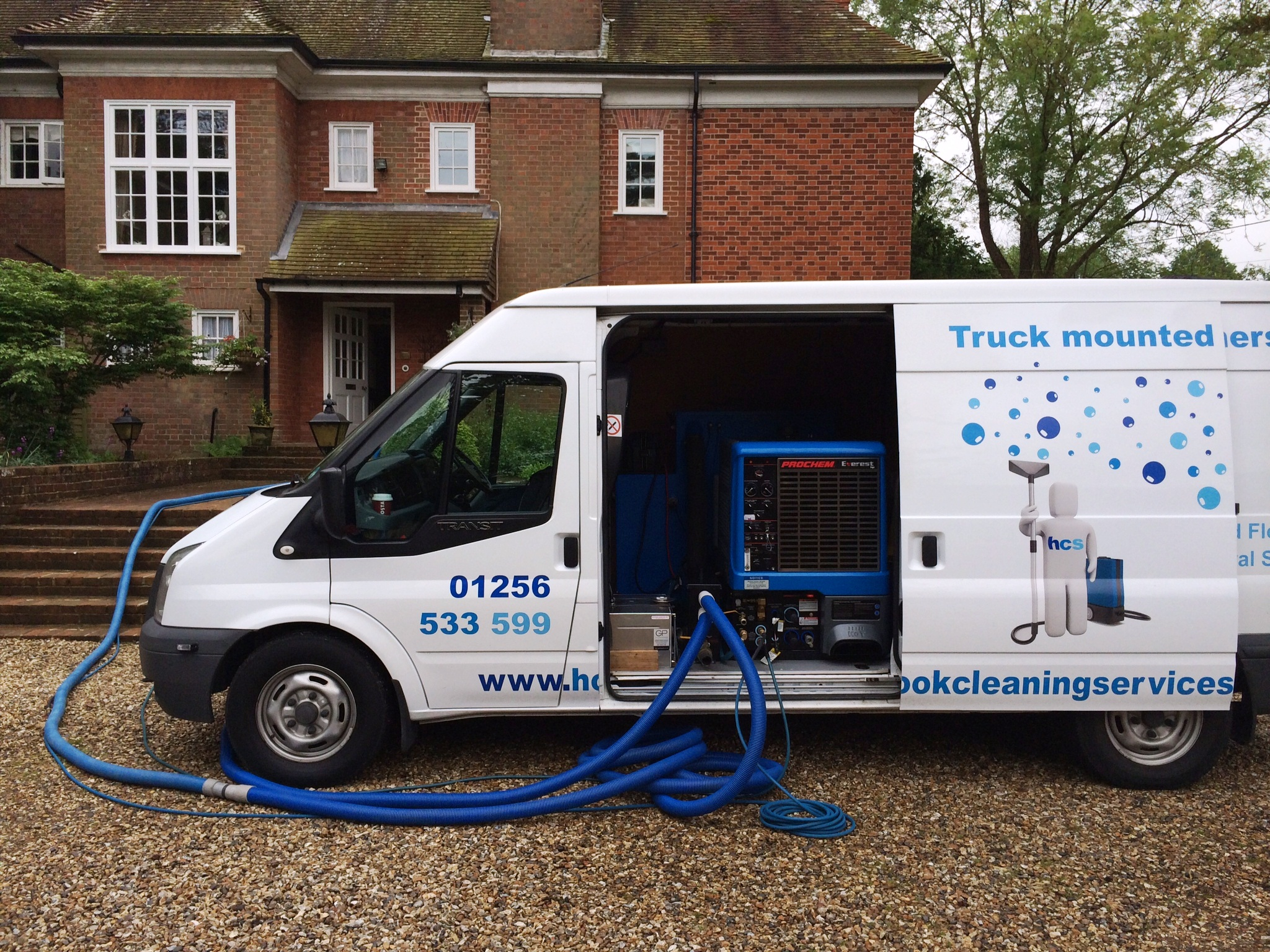 Truck Mounted Carpet Cleaning Equipment Uk Carpet Vidalondon