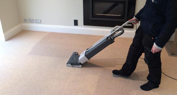 vacuum2